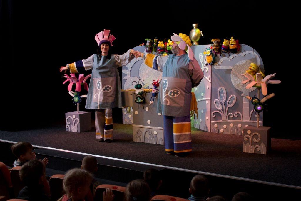 Цирк в нижневартовске купить билет спектакль калигула афиша в театрах